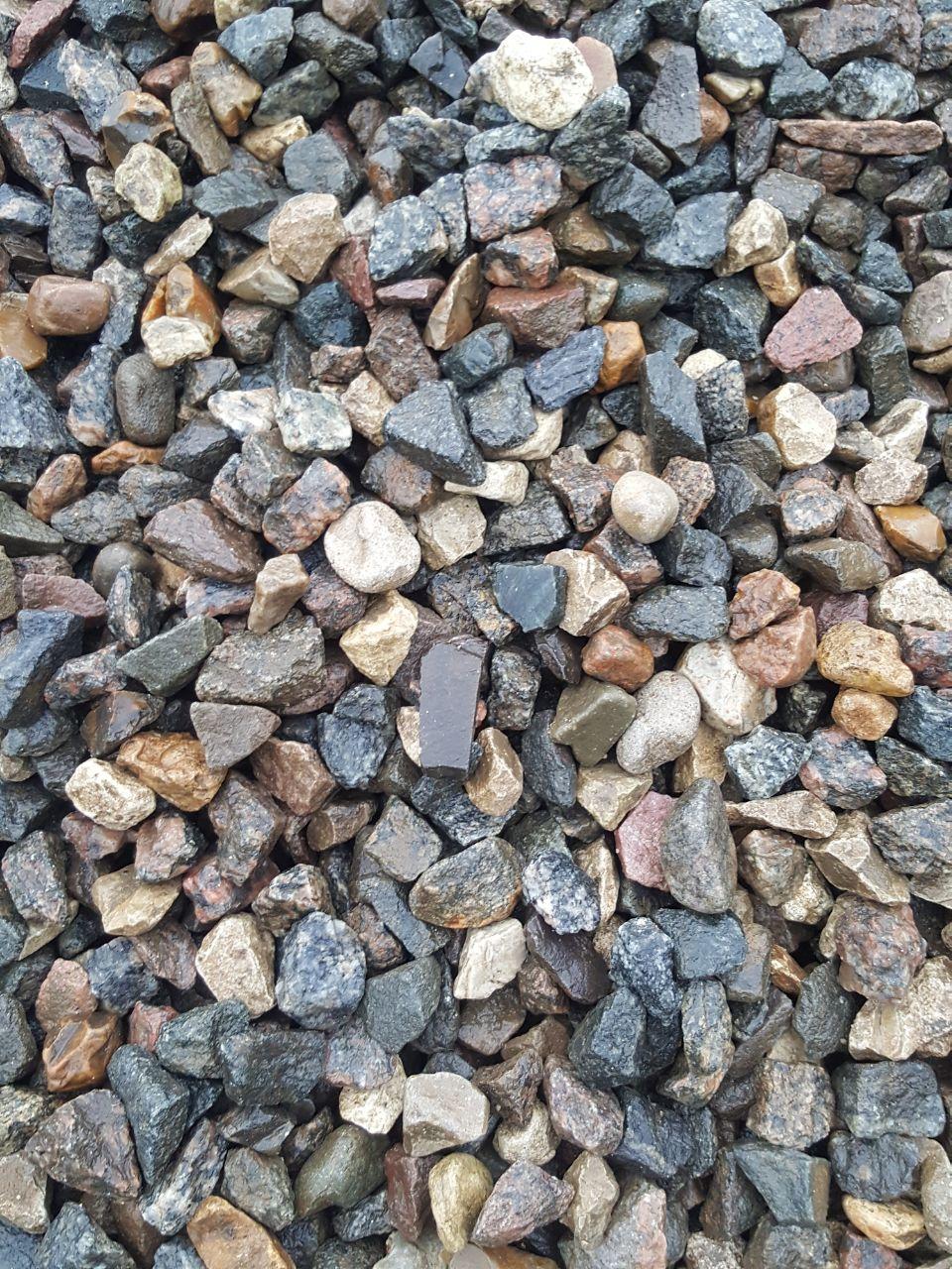 Морозостойкий керамзит и гранитный щебень гравийный 12 месяцев строительные материалы Ижевск