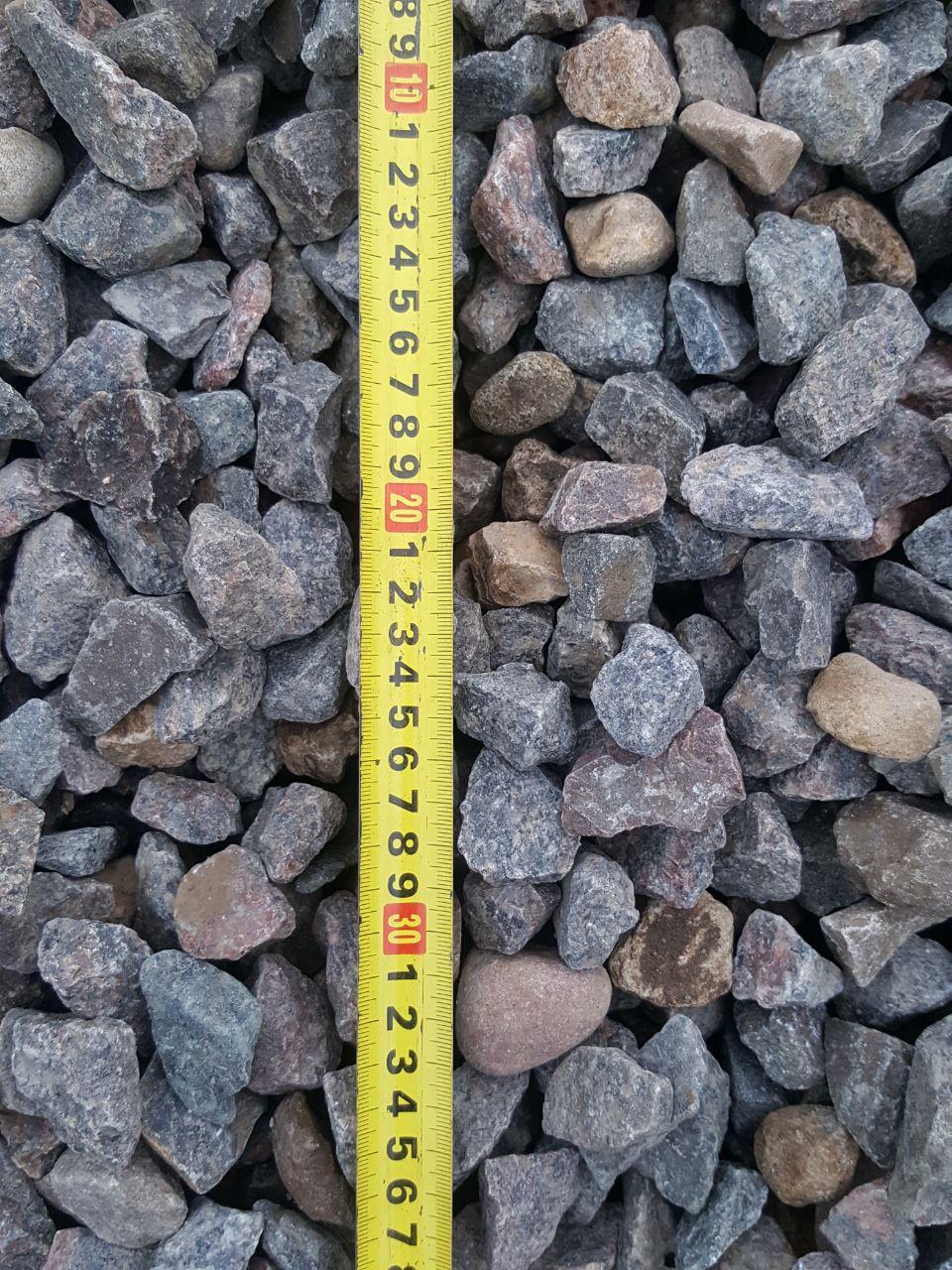 Щебень для бетона цена москва штробления бетона цена