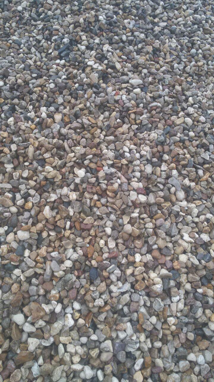 Щебень для бетона купить в серпухове сколько весит куб раствора цементного