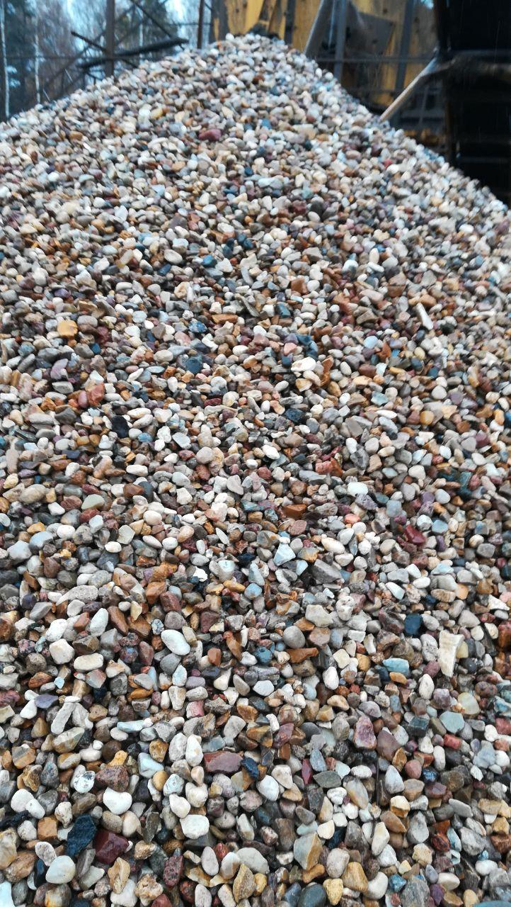 Щебень для бетона купить в серпухове бетон цена доставки москва