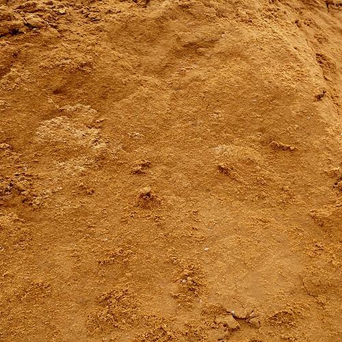 Песок в Щербинке