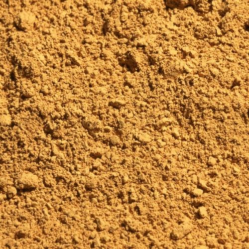 Песок в Чехове