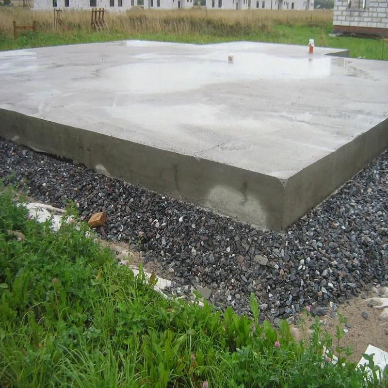Куплю бетон подольск бетон краснооктябрьский район